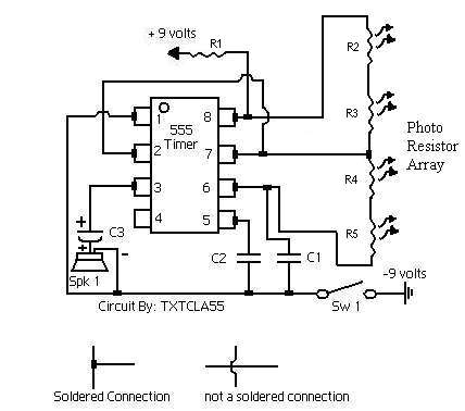Schematics on light wiring diagram